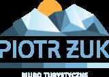 logo_bez_ramki