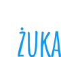 logo_white_blue_300